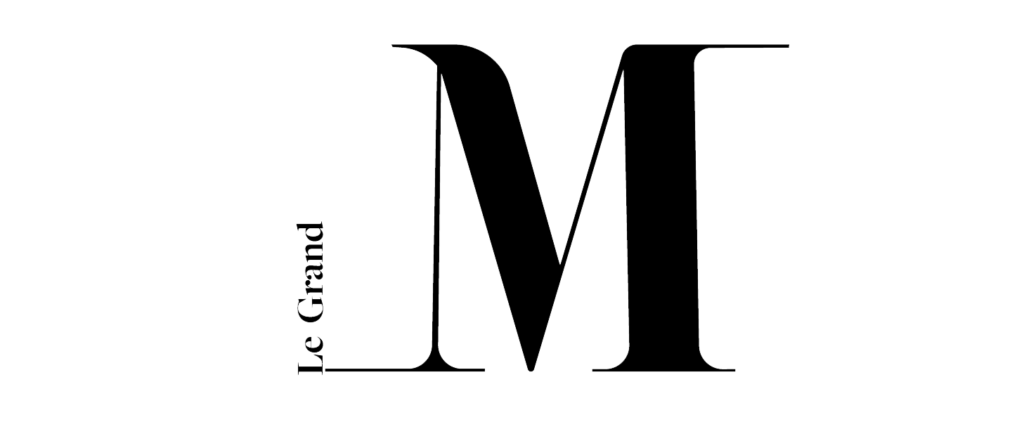 le_grand_M - Logo- Header